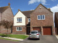 5 bedroom Detached house for sale in Manor Close, Bozeat, NN29