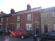 3 bed Terraced home in WESTON ROAD, Olney, MK46