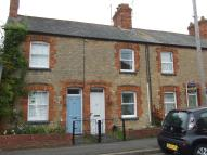 2 bed Terraced home for sale in WEST STREET, Olney, MK46
