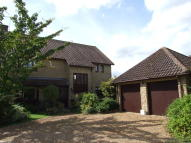 5 bed home in The Orchard, Bozeat, NN29