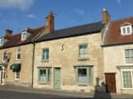 Town House for sale in HIGH STREET SOUTH, Olney...