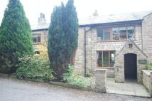 5 bed Cottage in Lower Seed Lee Farm...