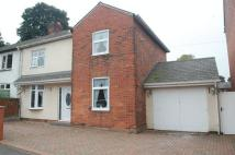 semi detached house for sale in Chorley Road, Adlington