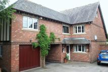 6 bed Detached property for sale in Preston Road, Coppull