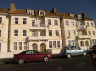 Apartment in Esplanade, Seaford
