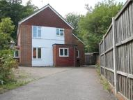 4 bedroom Detached property in Lion Close, Haslemere