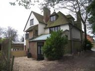 1 bed Apartment in Hindhead Galleries...