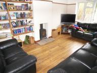 semi detached property to rent in Collyers Crescent...