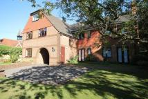 1 bedroom Apartment to rent in London Road, Liphook