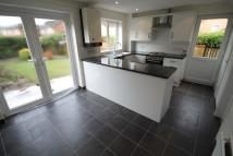 3 bedroom Detached property in Trout Road, Haslemere