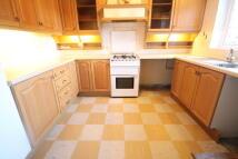3 bedroom Terraced home to rent in Yeomans Lane, Liphook