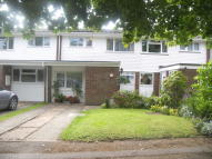 3 bed Terraced home to rent in Field Place, Liphook