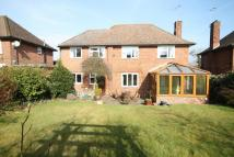 3 bed Detached home in Haslemere Road, Liphook