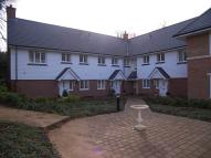 Terraced house to rent in Grovers Manor, Hindhead