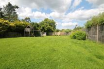 5 bedroom Detached home in Green Lane, Churt...