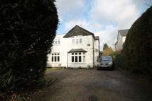 4 bedroom Detached property to rent in Haslemere Road, Liphook