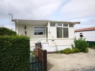 2 bed Mobile Home in Ivy Walk , Summer Lane