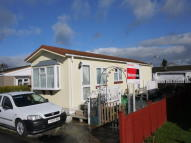 2 bedroom Mobile Home in Summer Lane, Banwell