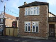3 bed Cottage in Woodborough Road...