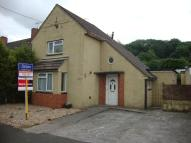 3 bed semi detached home for sale in Westfield Road, Banwell