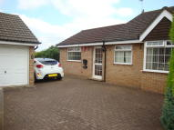 2 bedroom Semi-Detached Bungalow in West Garston, Banwell