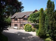 5 bedroom Detached home for sale in Channel Heights...