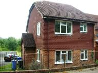 home to rent in Thornfield Green...