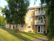 Apartment to rent in Beverley Court Cedar...