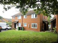 1 bed house to rent in The Orchard Lightwater...