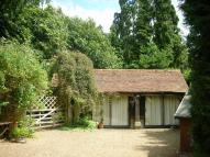 Apartment to rent in Kennel Lane Windlesham...