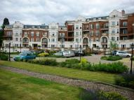 2 bed Flat to rent in Grand Regency Heights...
