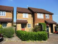 semi detached property to rent in Camelia Court West End...