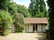 Apartment in Kennel Lane Windlesham...