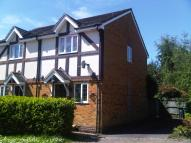 Fennscombe semi detached property to rent