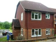 1 bedroom house to rent in Thornfield Green...