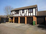 property to rent in Windmill Fields Windlesham Surrey GU20 6QD
