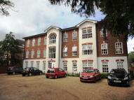 3 bedroom Flat to rent in Squires Court 47 Park...