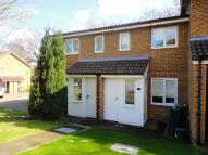 property to rent in The Orchard, Lightwater GU18 5YS
