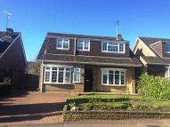 4 bed Detached home to rent in Badger Drive Lightwater...