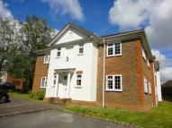 1 bed Apartment in Alsford Close Lightwater...