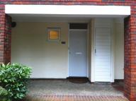 1 bedroom Apartment to rent in Mount Lane Bracknell...