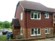 property to rent in Thornfield Green Camberley Surrey GU17 9EY