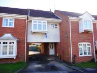 1 bedroom Flat to rent in 38a Chertsey Road...