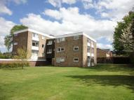 2 bedroom Flat to rent in Camberley Towers Upper...
