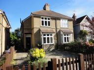 3 bed semi detached house to rent in Guildford Road...
