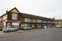 Commercial Property for sale in Queens Road, Immingham...