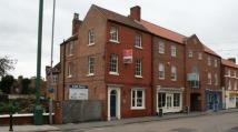 Commercial Property for sale in Grove Street, Retford...