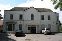 Commercial Property in Red Hall Drive...