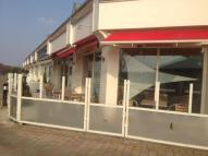 Commercial Property in The Landings...
