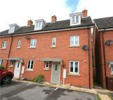 3 bedroom End of Terrace property for sale in Kingsdown Road...
